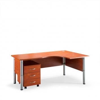 Biuro stalai