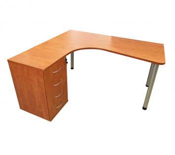 Kampiniai stalai