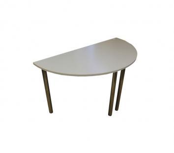 Priestaliai, kiti stalai