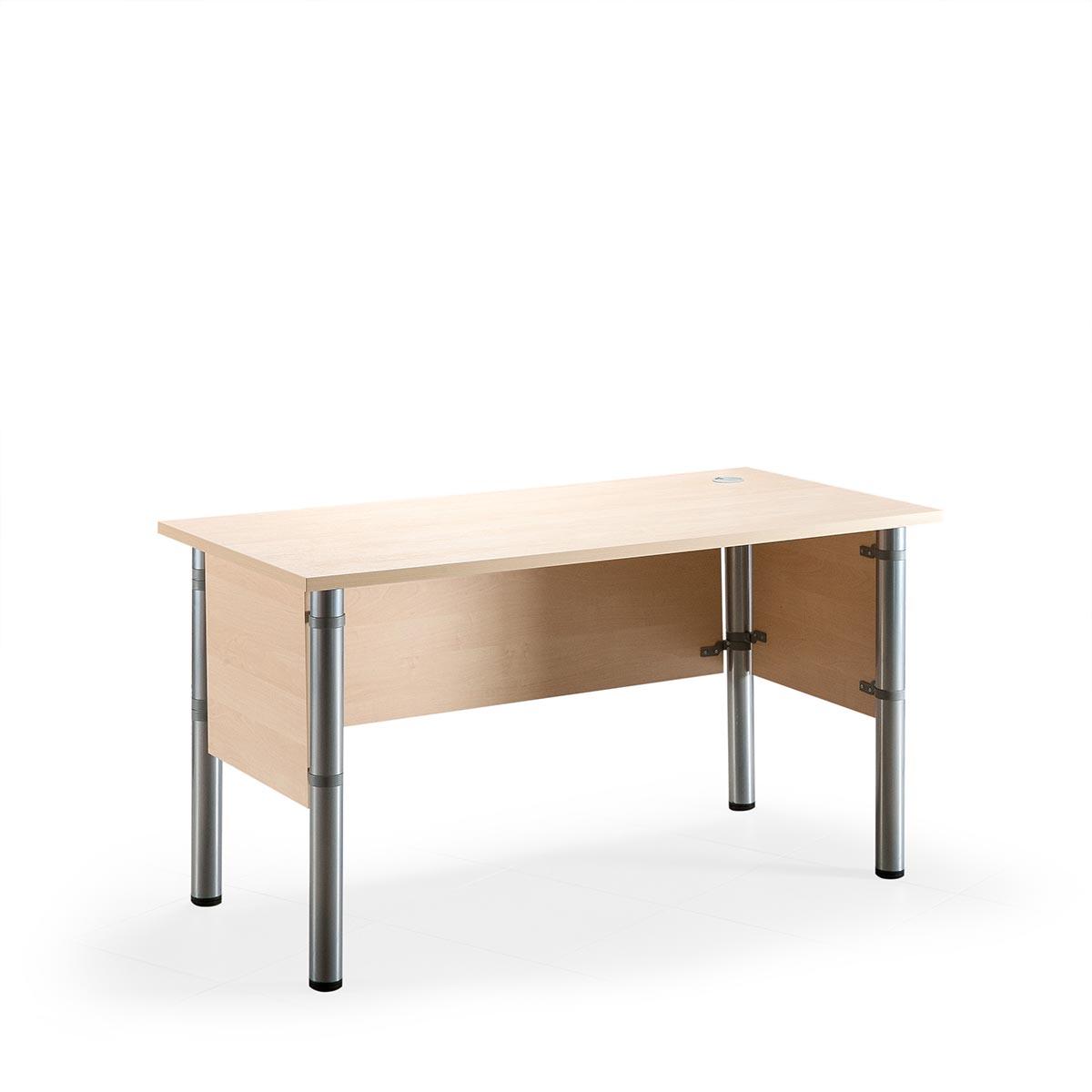 Darbo stalai - Baldai verslui