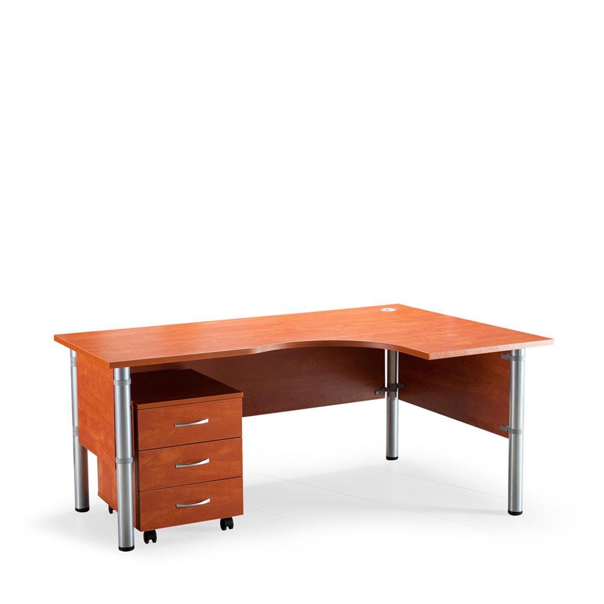 Mūsų baldai pagal užsakymą