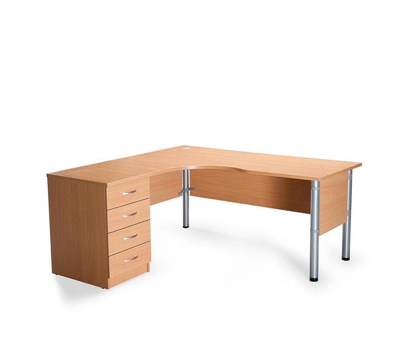 Biuro baldai - Skyland