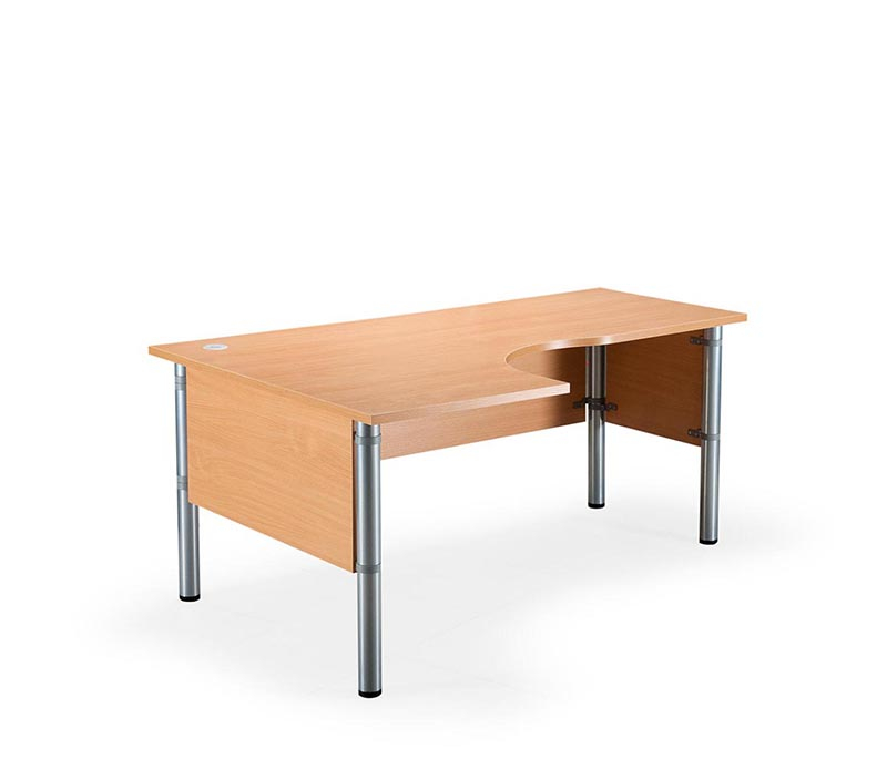 Biuro stalai - Baldai verslui