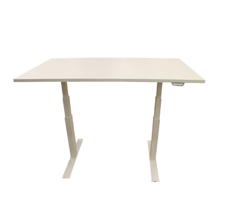 Augantis stalai, elektra reguliuojami stalai