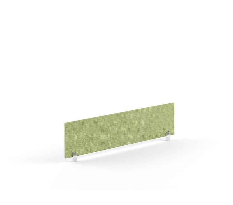 Stalų pertvaros, uždangos, kiti priedai