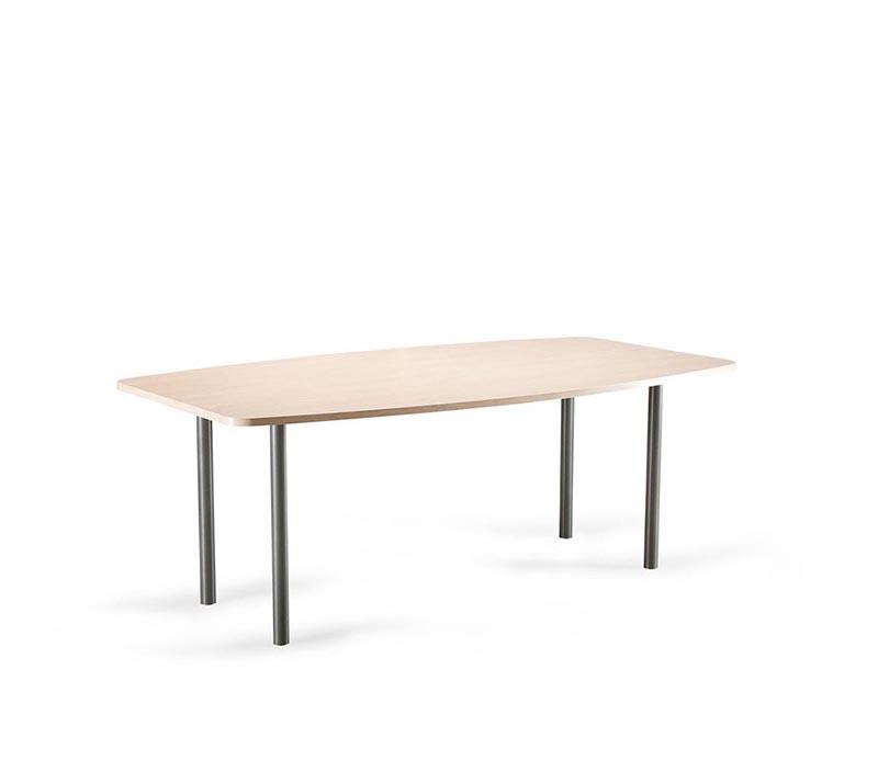 Posėdžių, konferenciniai stalai
