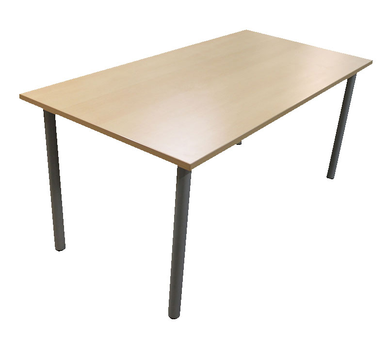 Rašomieji, darbo stalai