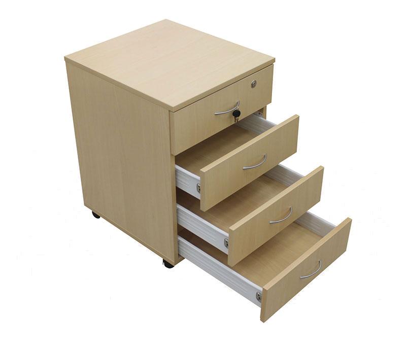 Stalčių blokai - Gurda