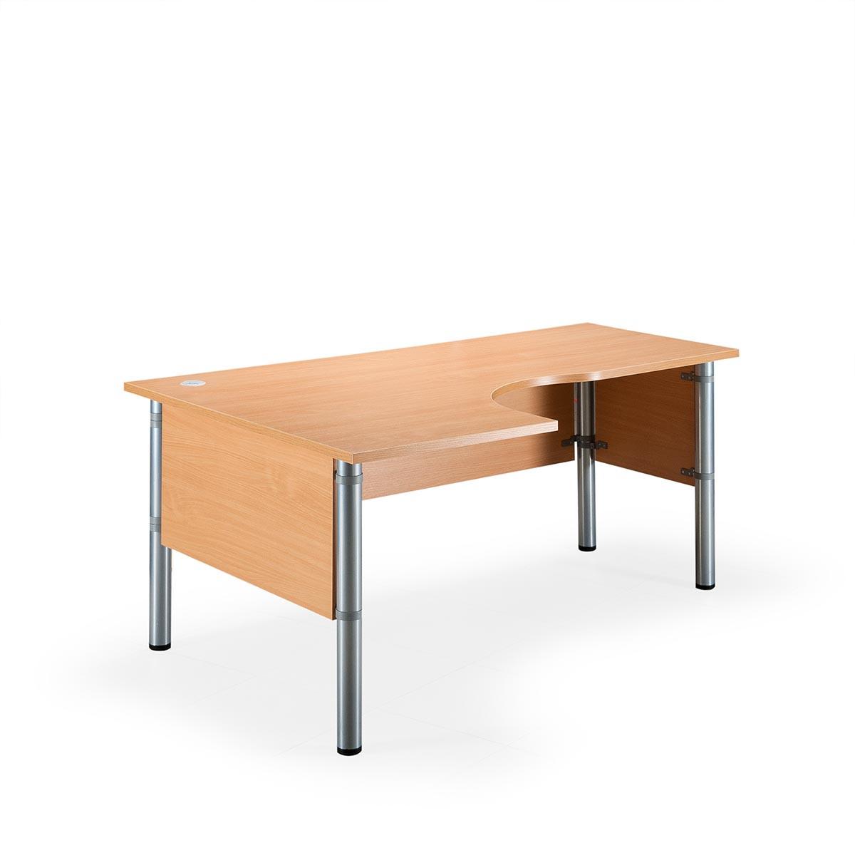 Kampinis stalas M-ST2K
