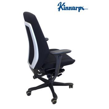 Ergonominė kėdė Kinnarps 9000, Švedija