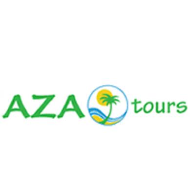 Aza tours