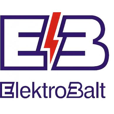 Elektro Balt